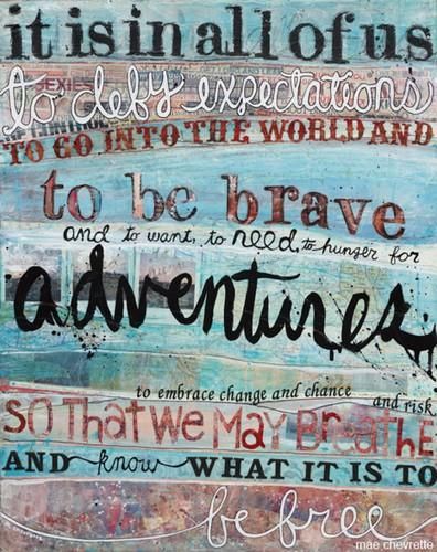 Travel Quote 34