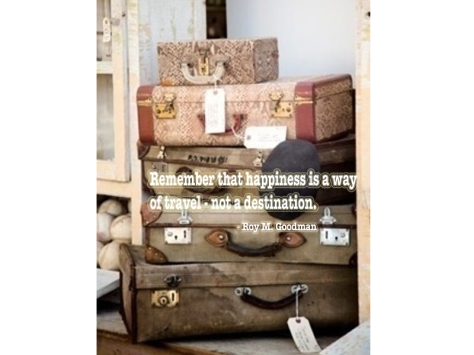 Travel-Quote6