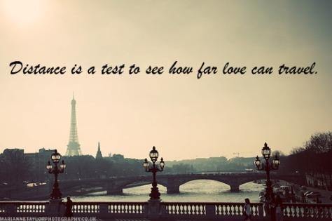 tumblr-quote-16