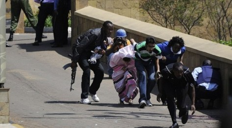 American-Citizens-Injured-in-the-Attack-in-Nairobis-Westgate-Mall-Copy-e1379792072774