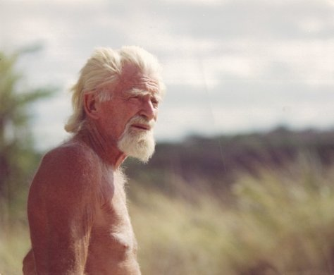 GeorgeAdamson_Color_Medium_TU