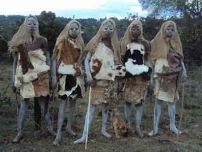 the-nandi-circumcision-ritual-21491379