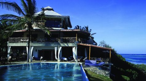 003037-01-cliff-villa-with-pool