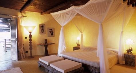 alfajiri-villas-interior-2-738x397