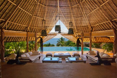 diani-beach-garden-villa-1