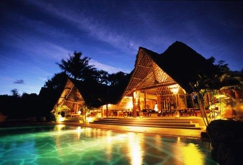 diani-beach-garden-villa-15