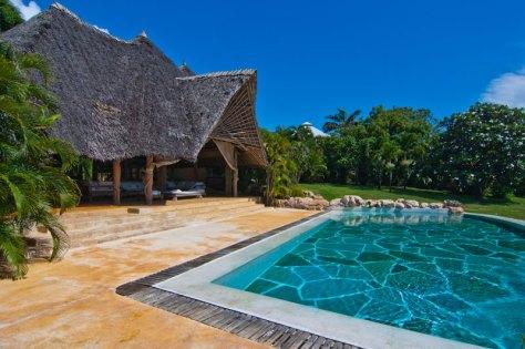 diani-beach-garden-villa-2