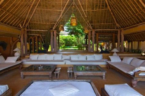diani-beach-garden-villa-5