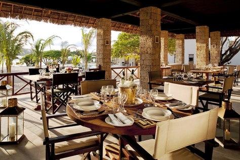 05-majlis-restaurant-floor
