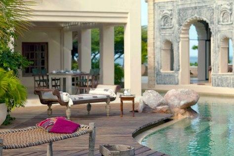 detail-majlis-pool-villa-with-deck