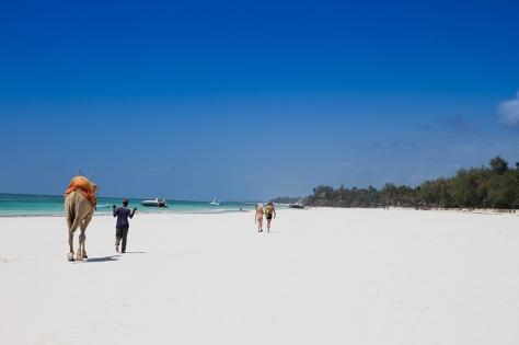 kenya-beach-2
