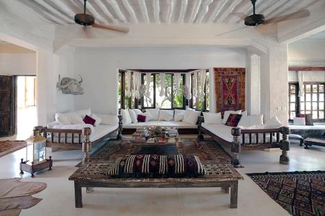 living-room-majlis-villa