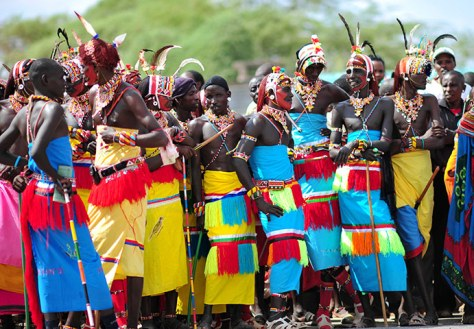 Samburu-tribal-people-of--013