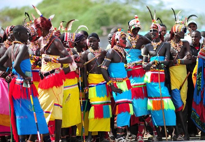 Samburu-tribal-people-of--013
