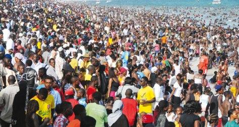 beach020114