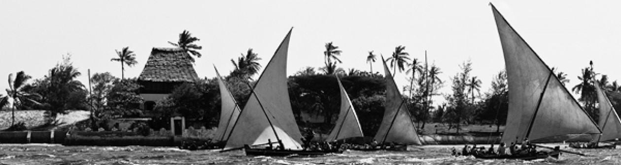 Zuru Kenya