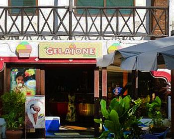 gelato-store