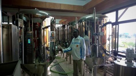 zuru-kenya-sirville-brewers