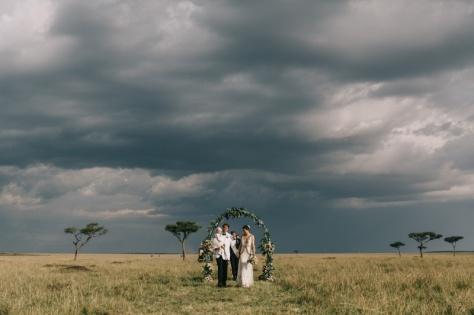 destination wedding zuru kenya 3