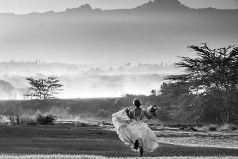 destination wedding zuru kenya 6
