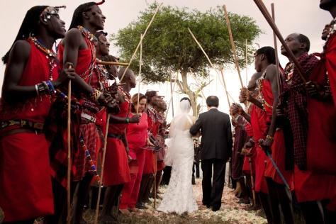 destination wedding zuru kenya 8
