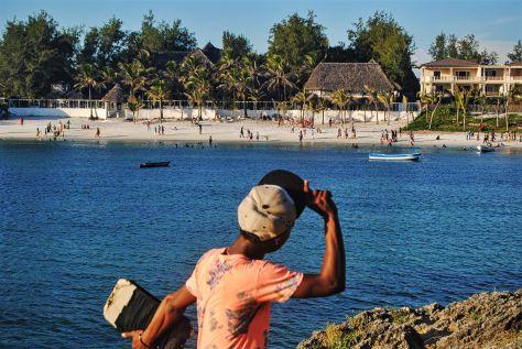 watamu (11) zuru kenya beach boys