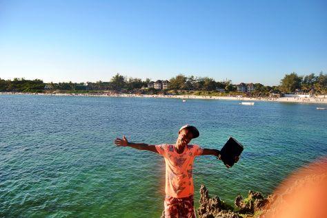 watamu (9) zuru kenya beach boys