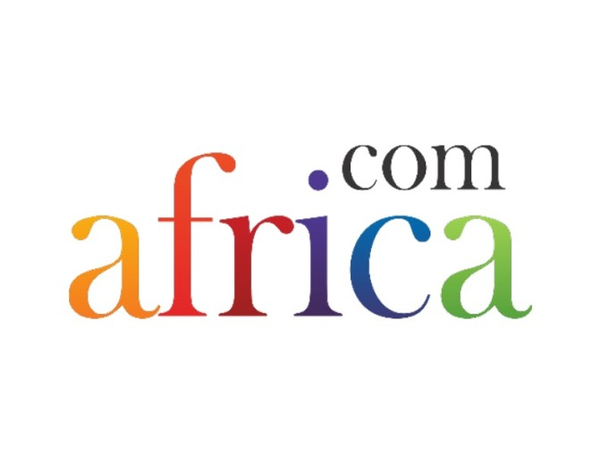 Top 10 African Travel Blogs