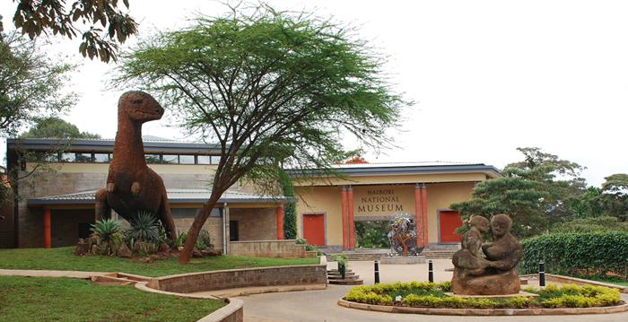 indoorsy-activities-zuru-kenya