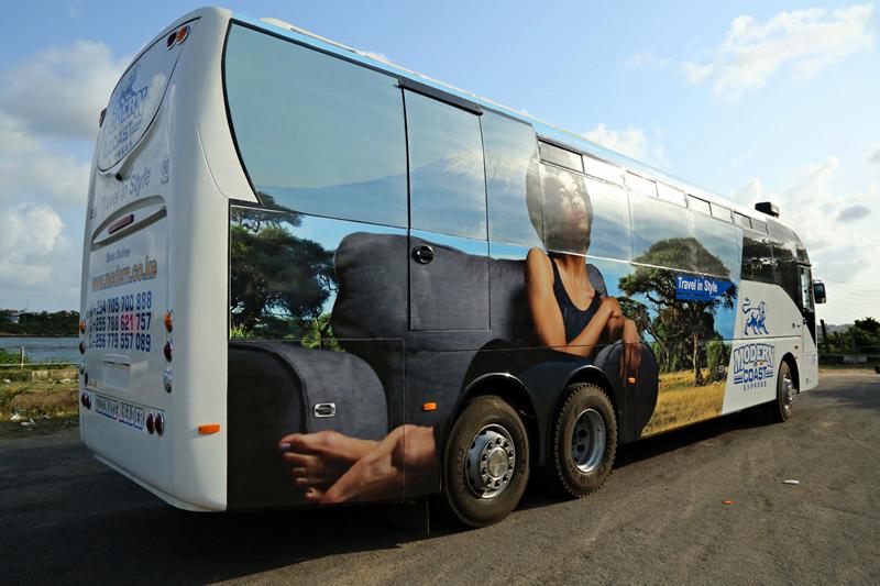 zuru kenya budget travel