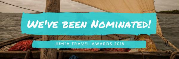 zuru kenya- kenya travel awards