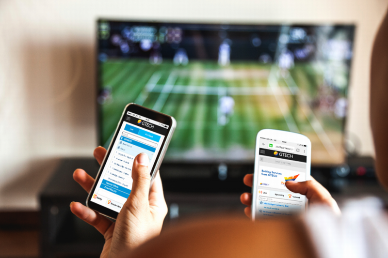Sports Betting and the Kenyan Youth: Why sports betting is